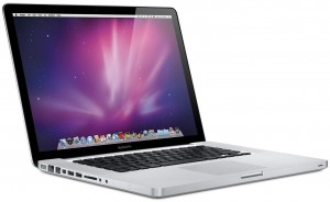 apple-macbook-pro-15.4-x22-intel-core-i7-2ghz-quad-8gb-laptop-mc721b-a-refurbished-[2]-259-p