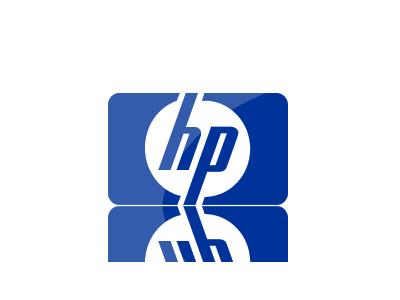 hp.1.u
