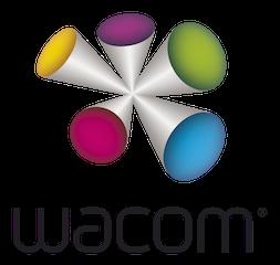 wacom_logo2
