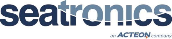 seatronics_logo_with_acteon_